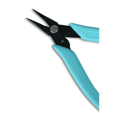 Xuron 485C Combination Shear/Long Nose Plier