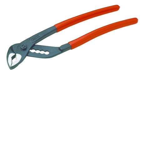 Bahco 224 D SLIP JOINT PLIERS 240MM