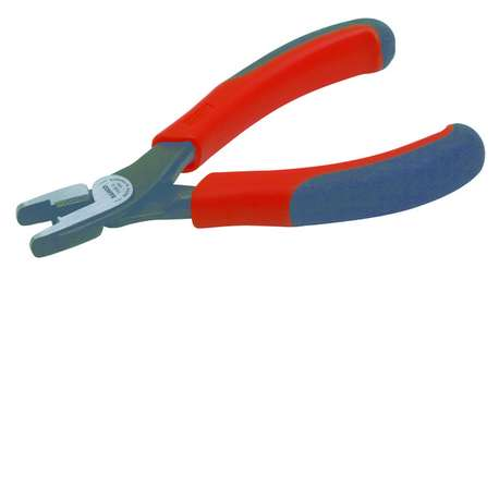 Bahco 7835 G-160 SWITCH PLIER