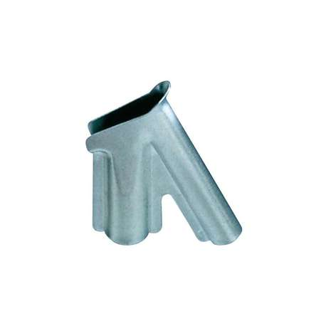Steinel 070915 Welding Nozzle