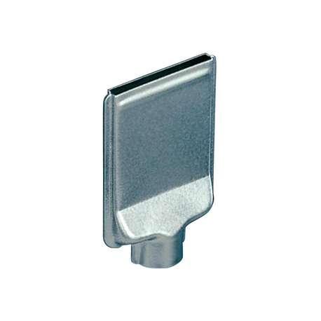 Steinel 074715 Wide Slit Nozzle