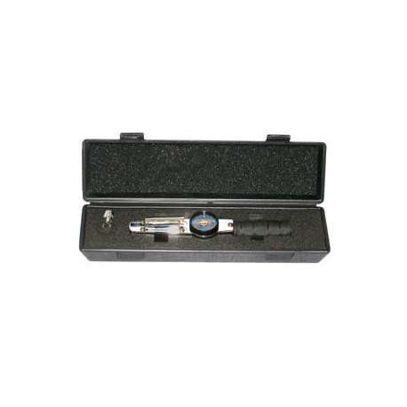 DMC BT-ST-751 Electric Signal Dial Torque Wrench