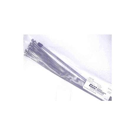 """DMC C10-924PKG Safe-T-Cable Kit .062x24"""""""" Pkg of 50"""