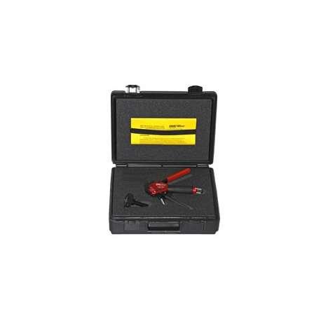"""DMC DBS-2200 Single Step 1/8"""""""" Banding Tool"""