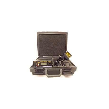 DMC HPT-200 Tensile Tester - Portable 200# Loadcell