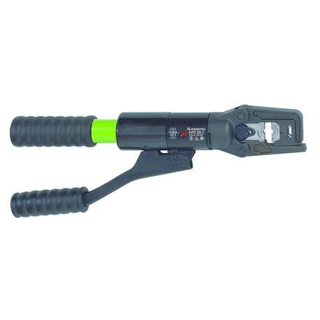 Rennsteig 630 501 3 Hydraulic Crimping Tool HPZ 50.1