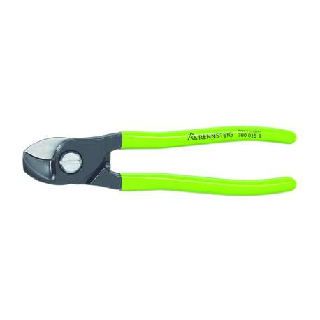 Rennsteig 700 015 36 Cable Cutter 15
