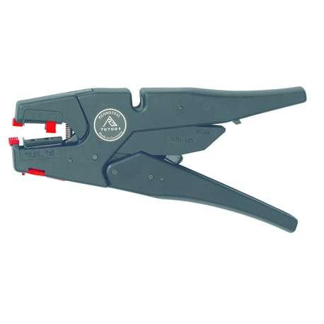 Rennsteig 707 001 Insulation Stripper automatic