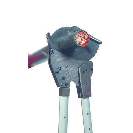 Rennsteig 712 061 3 Blade for cutter 60.5