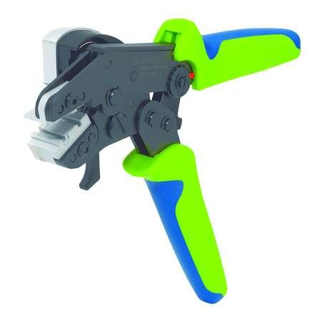 Rennsteig 8000 0002 3 Cutting Tool POF 2.2mm