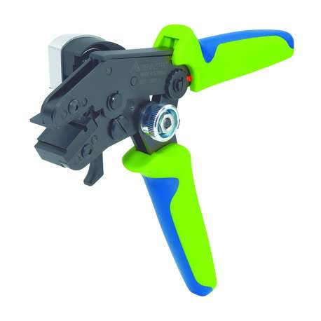 Rennsteig 8001 0001 3 Cutting Tool POF 1.8mm / 2.2mm / 2.3mm