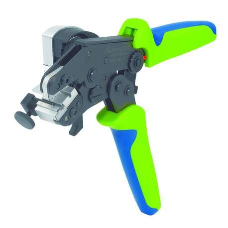 Rennsteig 8001 0003 3 Cutting/Stripping tool POF 2.2mm