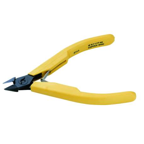 Lindstrom 8165 80 Series Cutter (Tapered Head)