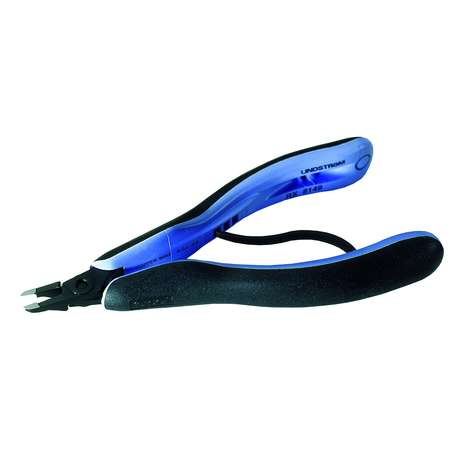 Lindstrom RX8149 Cutter (Tip Cutter)