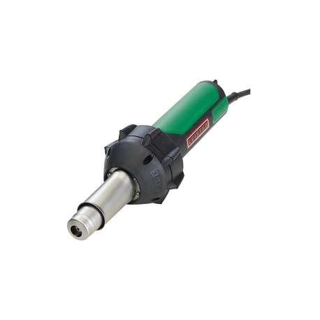 Leister / Raychem Heat Gun