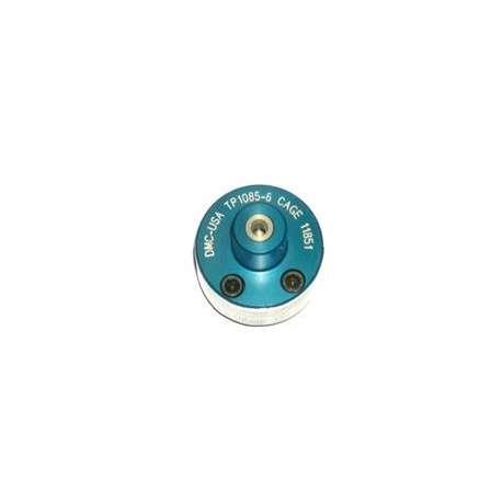DMC TP1085-6 Single Position Head