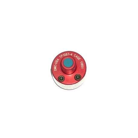 DMC TP1087-4 Single Position Head