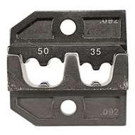 Rennsteig 62409230 35mm² - 50mm² Crimping Die