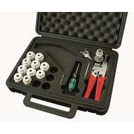 Rennsteig 8007 3030 6 Cutting Tool RAUCUT 2 in box