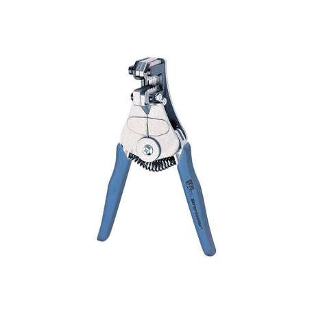 IDEAL 45-673 Stripmaster® Lite Wire Stripper - Heamar Company Limited