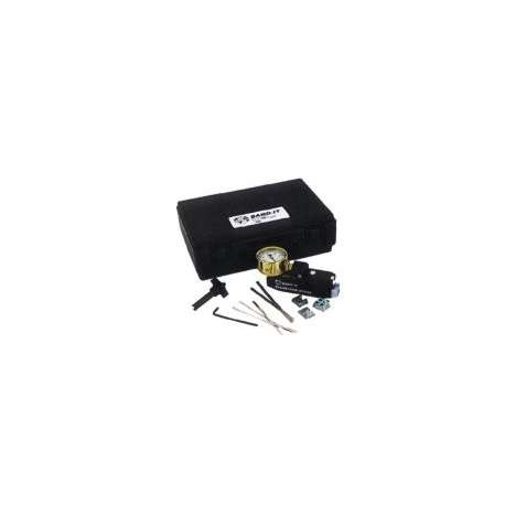 Band-It A50099 Calibration Kit