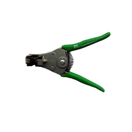 IDEAL 45-2834 CSM/PARL GRPR S/PL 16-26 GREEN