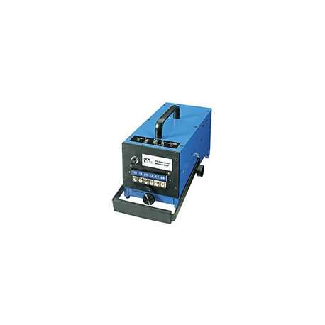 IDEAL 45-954 Stripmster Stripping Machine (Model 950 with permanent face plate)