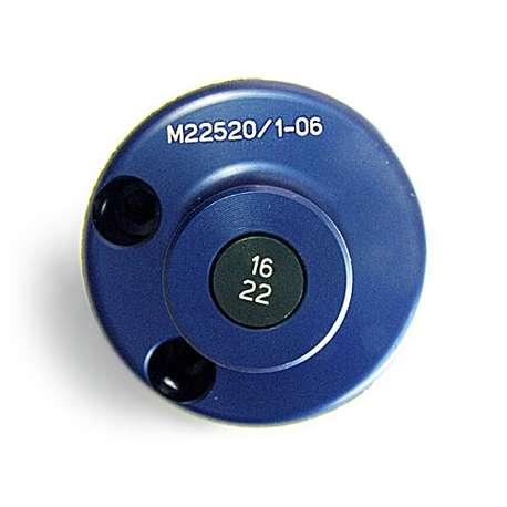 Astro 615713 M22520/1-06
