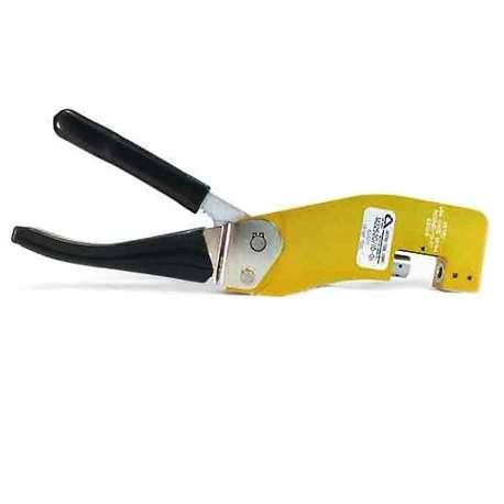 Astro 620215 M22520/10-01 Crimp Tool