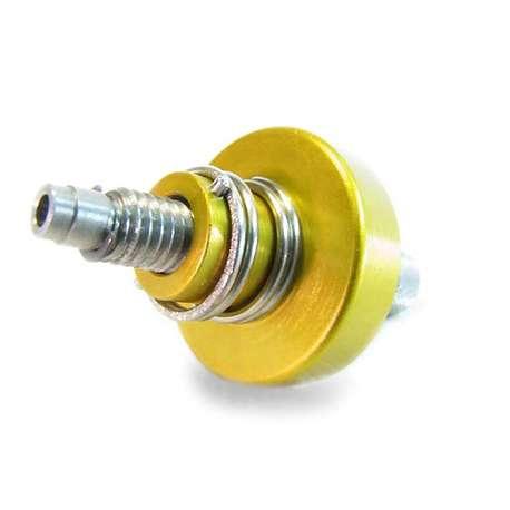Astro 615179 Adjustable positioner