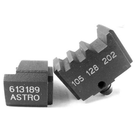 Astro 613189 DIE SET, CHS-USE AGM060016003