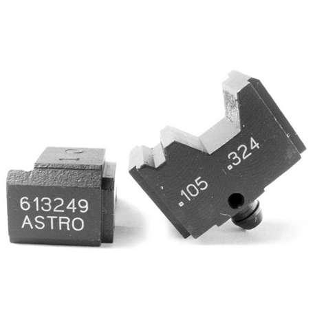 Astro 613249 DIE SET, CHS