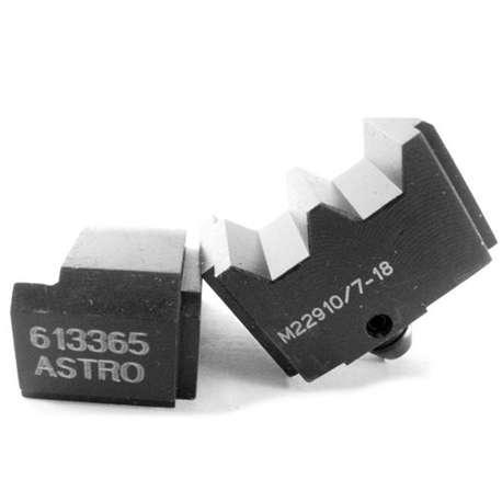 Astro 613365 DIE SET, CHS (M22910/7-18)
