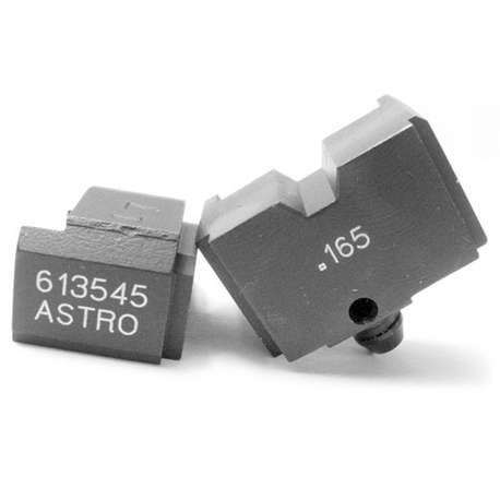 Astro 613545 DIE SET, CHS