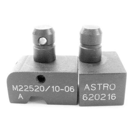 Astro 620216 DIE SET (M22520/10-06)