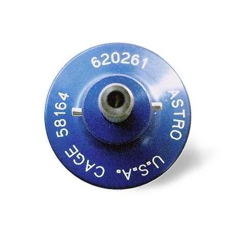 Astro 620261 POSITIONER (M22520/2-32)