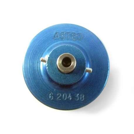 Astro 620438 POSITIONER