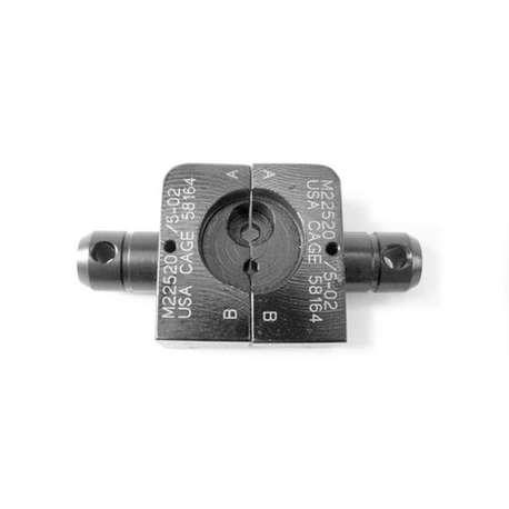 Astro 620560 DIE SET (M22520/5-02)