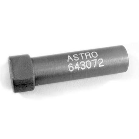 Astro 643072 LOCATOR, MINI, STATIC
