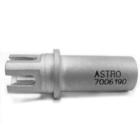 Astro 7006190 POSITIONER, STATIC, MS