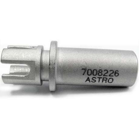 Astro 7008226 POSITIONER, STATIC, MS