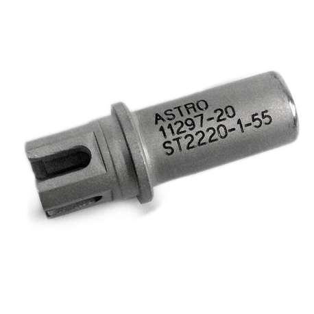 Astro 11297-20 POSITIONER, SPRING LOADED (ST2220-1-55)