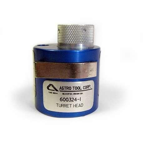 Astro 600324-1 TURRET HEAD