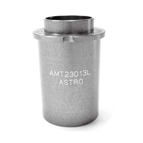 Astro AMT23013L LOCATOR (M22520/23-13)1/0 GAGE