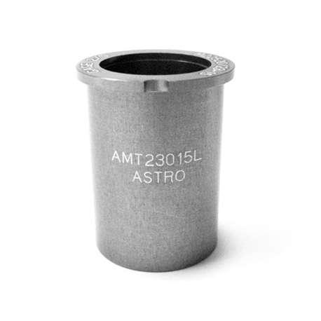 Astro AMT23015L LOCATOR (M22520/23-15)2/02/0N
