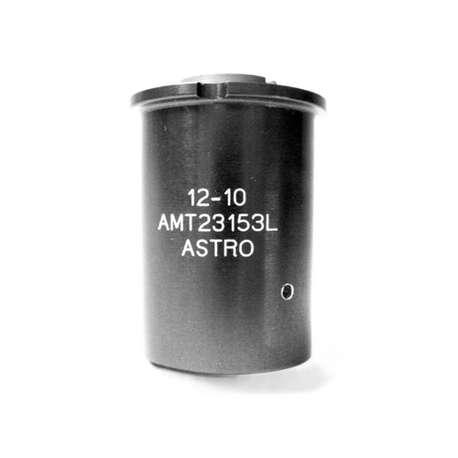 Astro AMT23153L LOCATOR, 10-12 GAGE