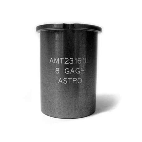 Astro AMT23161L LOCATOR, 8 GAGE