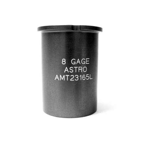 Astro AMT23165L LOCATOR, 8 GAGE