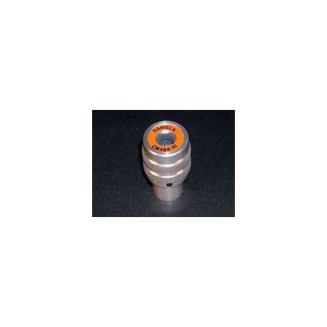 DMC CM264-10 Adaptor Tool (Alum.)