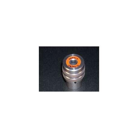 DMC CM264-12 Adaptor Tool (Alum.)